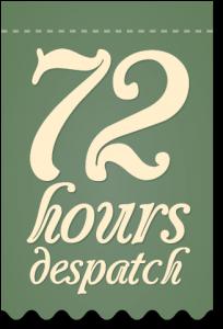 72hr_logo