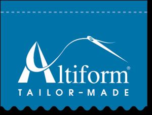 Tailormade_logo